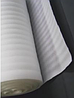 Изоляционный материал Izolon 100 (air) - толщина полотна 3 мм