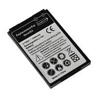 Батарея HTC TWIN160 Hero G3 A6262 Touch2 Tattoo G4