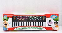 Орган «Electronic Keyboard»