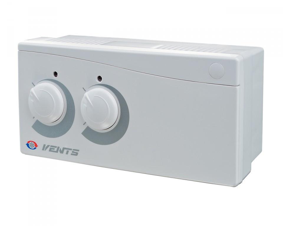Датчик контроля влажности ТН-1,5 Н - Вентс
