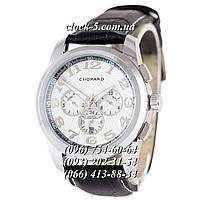 часы механические  Chopard