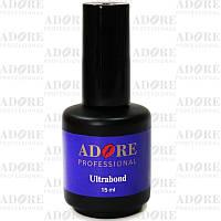 Adore professional Ultrabond (бескислотный праймер) 15 мл