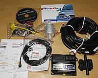 Система впрыска Stag-4 Q-Box Basic 4ц
