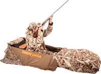 Маскування для полювання