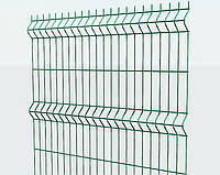 Сетка с ППЛ покрытием, H2500 х L 1030мм, d3/4мм