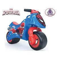 Детская каталка Neox Ultimate Spider-Man 19060 – Injusa