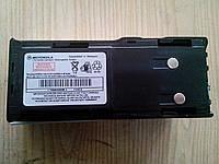 Аккумулятор для Motorola GP300 (GP-300), для рации, радиостанции, фото 1