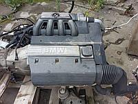 Двигатель BMW E36 318TDS, 1.8 TDS, 1995 г.в.