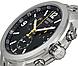 Часы мужские Tissot PRC 200 Quartz Chronograph T055.417.11.057.00, фото 3