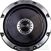 Акустика компонентная Vibe BlackAir 6 V1 Black Edition