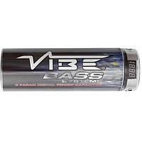 Конденсатор Vibe PC 30