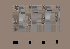 Безузловка GC  XL, фото 2