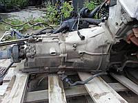 Коробка передач BMW E36 318TDS, механическая, 1995 г.в.