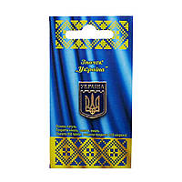 Значок Герб України