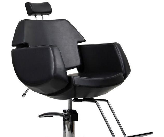 Перукарське крісло Barber Imperia