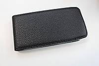 Кожаный чехол для Sony Xperia Miro ST23i