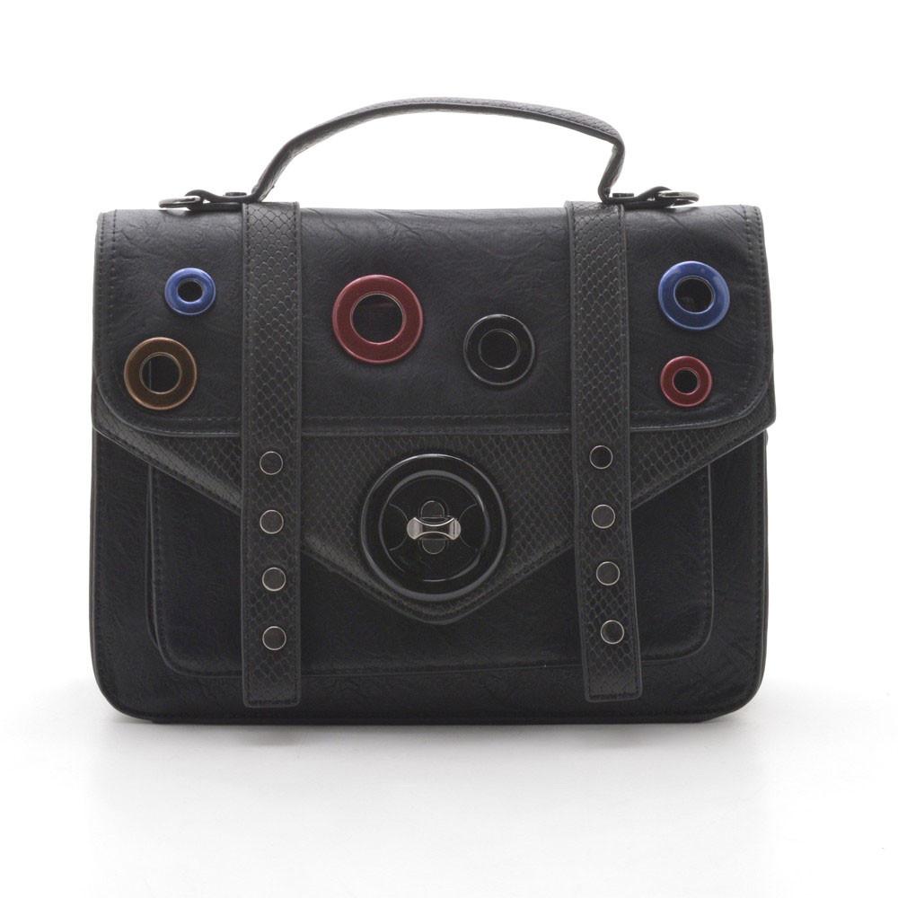 750ff237afba Каркасная женская сумка-клатч: продажа, цена в Николаеве. женские ...
