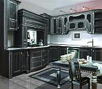 Советы по эксплуатации кухонного гарнитура