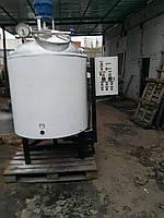 Котел  вакуумный  мзс-500 масляный, фото 1