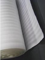 Изоляционный материал Izolon 100 (air) - толщина полотна 8 мм.