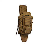 Сумки та рюкзаки для полювання
