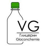 Глицерин VG Glaconchemie