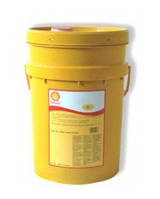 Антифриз Shell Premium (GlycoShell) Concentrate Концентрат зеленый, 20л