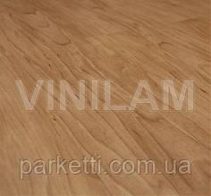 Vinilam 161215 Золотой клён Grip Strip виниловая плитка