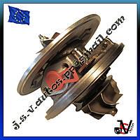 Картридж ( CHRA ) турбокомпрессора для VW T4 Transporter GT2252V / 454192 / 1000010112