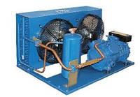 Холодильный агрегат с воздушным охлаждением  SA 20-84 V Y/2