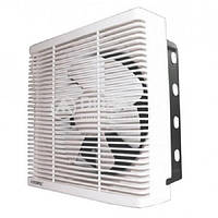 Вентилятор NV 200, фото 1