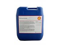 Антифриз Shell розведений-Готовый к использованию, 20л