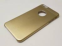Чехол алюминиевый для iPhone 6 plus / 6s plus