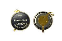 Аккумулятор MT 920 для часов SEIKO