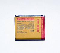 АКБ Avalanche для Samsung U700 - 800 мАч