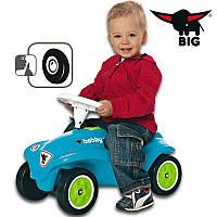 Детская машина-каталка BIG 56171