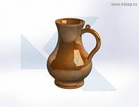 ФОРМА № 6070