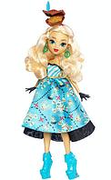 Кукла Дана Трежур Джонс Monster High Shriek Wrecked Dayna Treasura Jones Doll