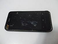 Мобильный телефон HTC one v #1830