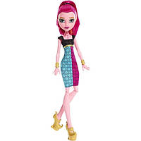 Джиджи Грант бюджетные куклы - Gigi Grant Budget Dolls