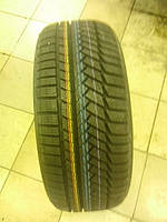 225/50 R17 Continental ContiWinterContact TS 850P 94H AO