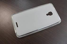 Силиконовый чехол Huawei Ascend Mate 2 - минимальный заказ 5 шт!