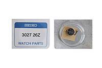 Аккумулятор MT 516F для часов SEIKO