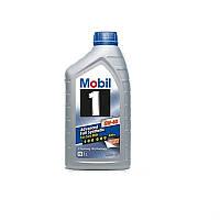Моторное масло Mobil 1 FS 5W40 1L