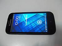 Мобильный телефон Lenovo A706 #1801
