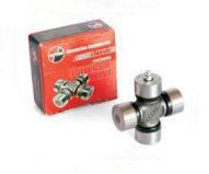 Крестовина карданного шарнира ВАЗ 2101-2107, усиленная UJ80002C3 FENOX automotive components