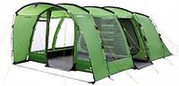 Палатки, шатры, тенты, зонты