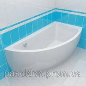 Ванна угловая Cersanit NANO 140*75 L\R