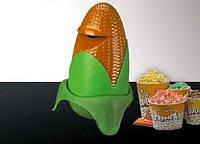 """Попкорница """"Кукуруза"""" Popcorn Maker PM-1949"""