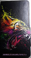 Чехол книжка для HTC Desire 310/626g/526G/516/820G/620G